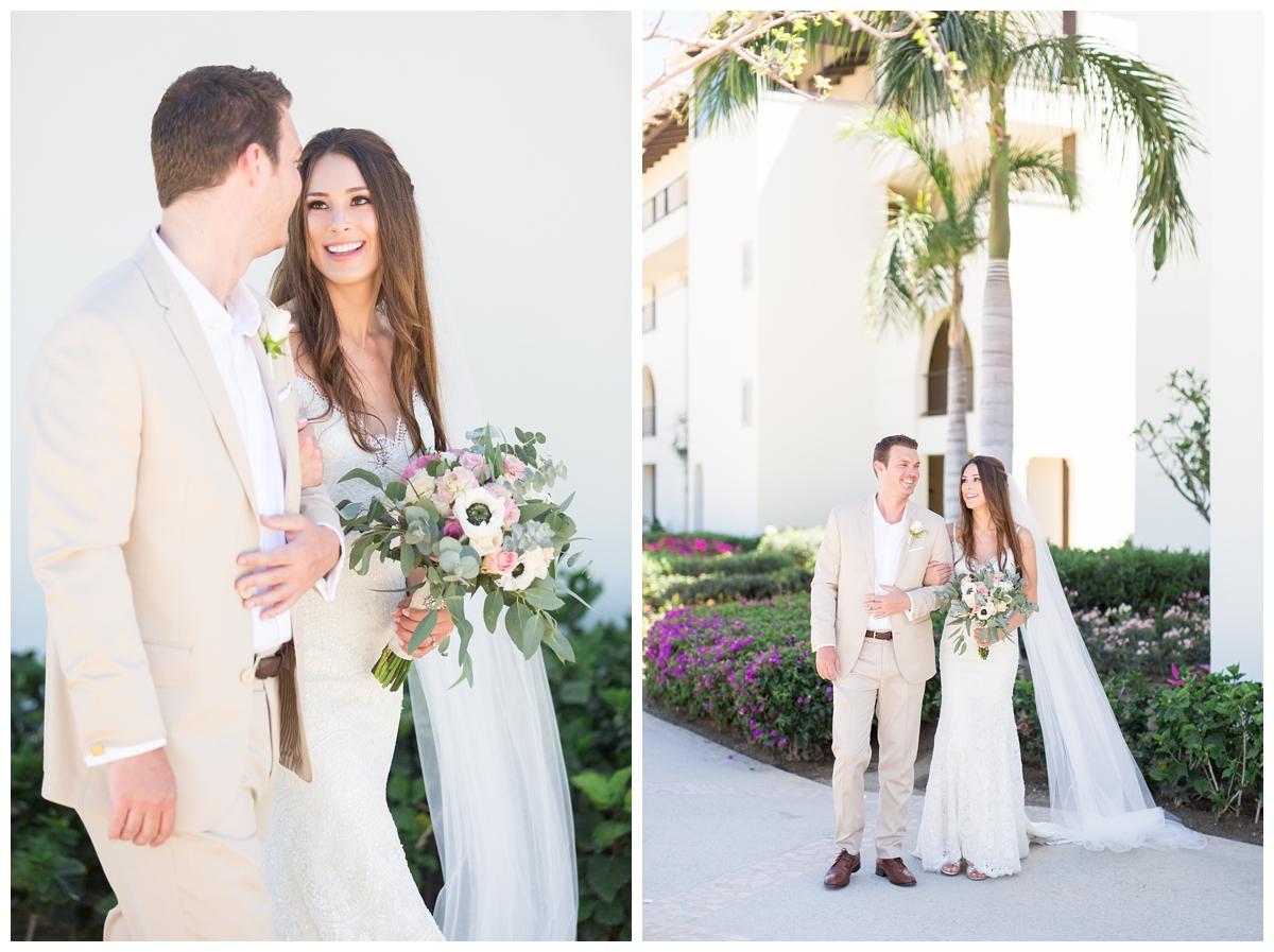 Secrets-Puerto-Los-Cabos-Resort-Wedding-Photos_4904.jpg