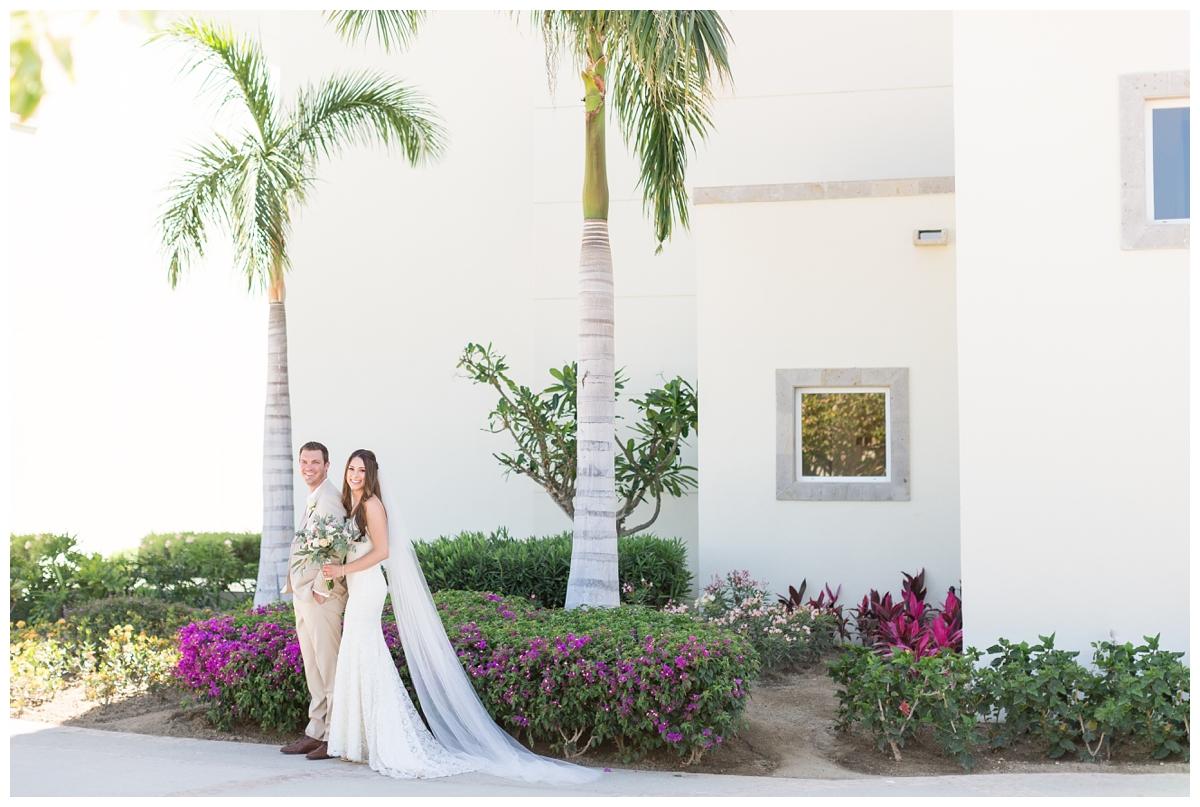 Secrets-Puerto-Los-Cabos-Resort-Wedding-Photos_4907.jpg