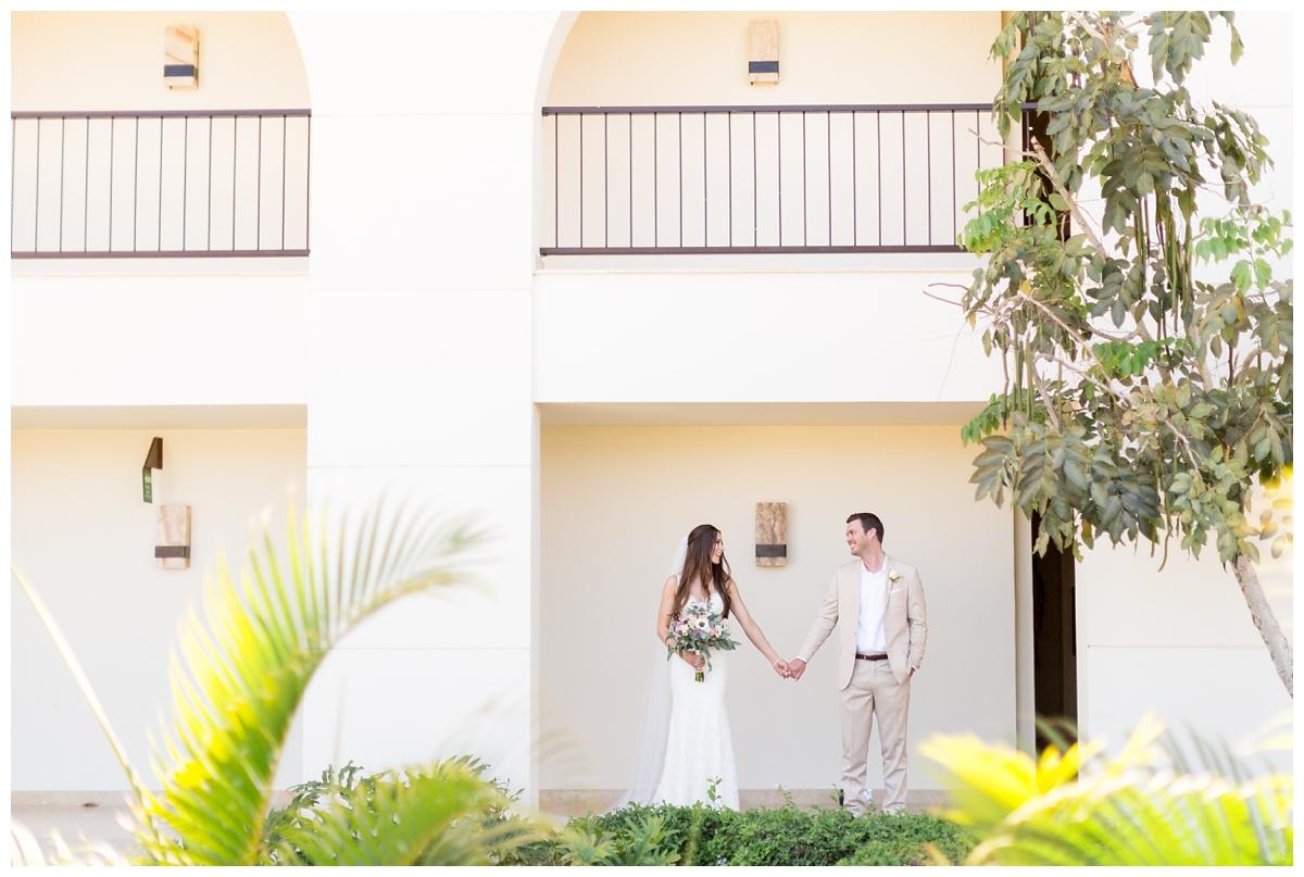 Secrets-Puerto-Los-Cabos-Resort-Wedding-Photos_4911.jpg