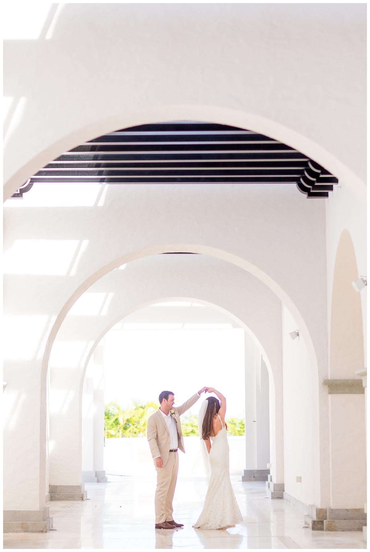 Secrets-Puerto-Los-Cabos-Resort-Wedding-Photos_4918.jpg