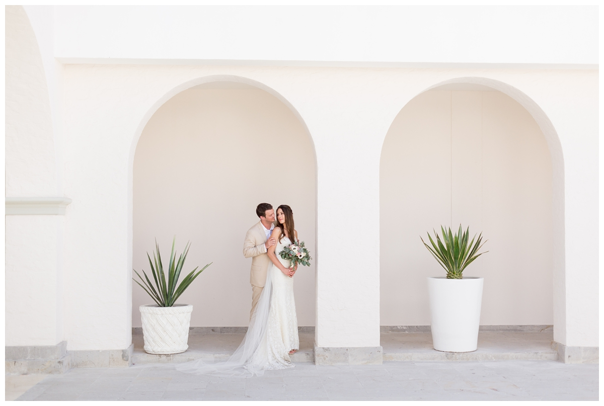 Secrets-Puerto-Los-Cabos-Resort-Wedding-Photos_4923.jpg