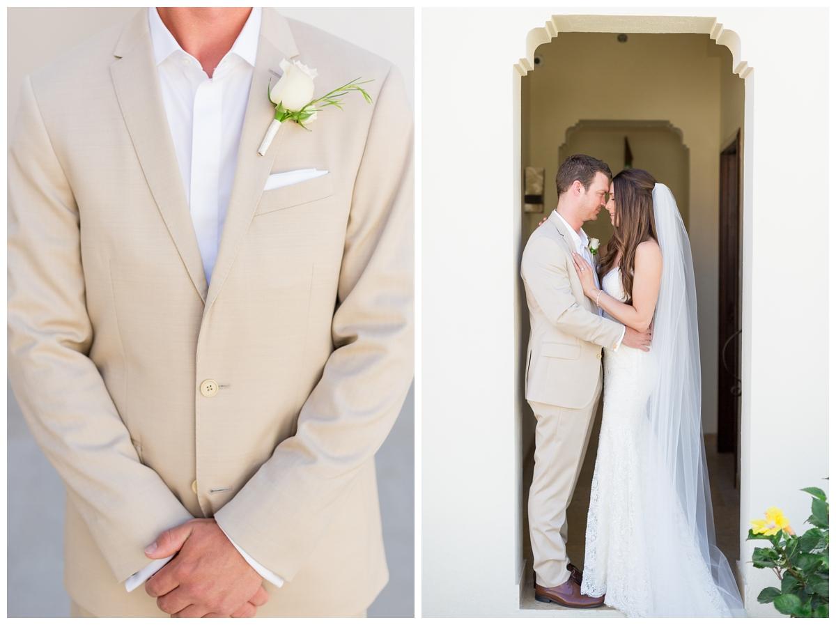 Secrets-Puerto-Los-Cabos-Resort-Wedding-Photos_4916.jpg