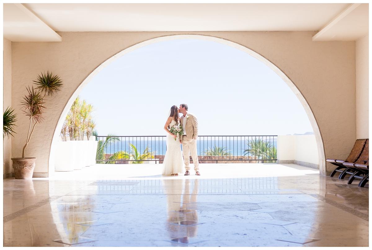 Secrets-Puerto-Los-Cabos-Resort-Wedding-Photos_4926.jpg