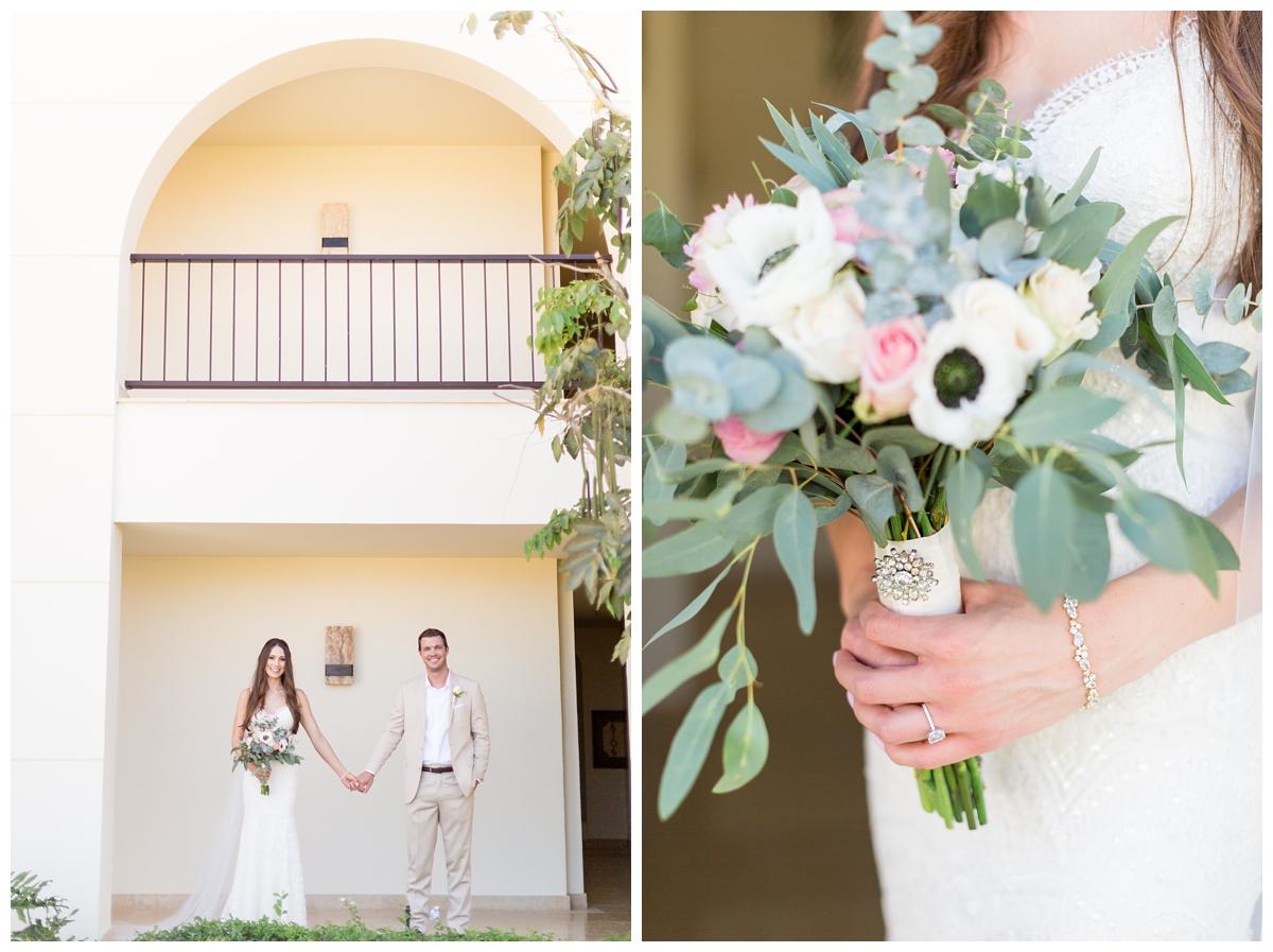 Secrets-Puerto-Los-Cabos-Resort-Wedding-Photos_4917.jpg