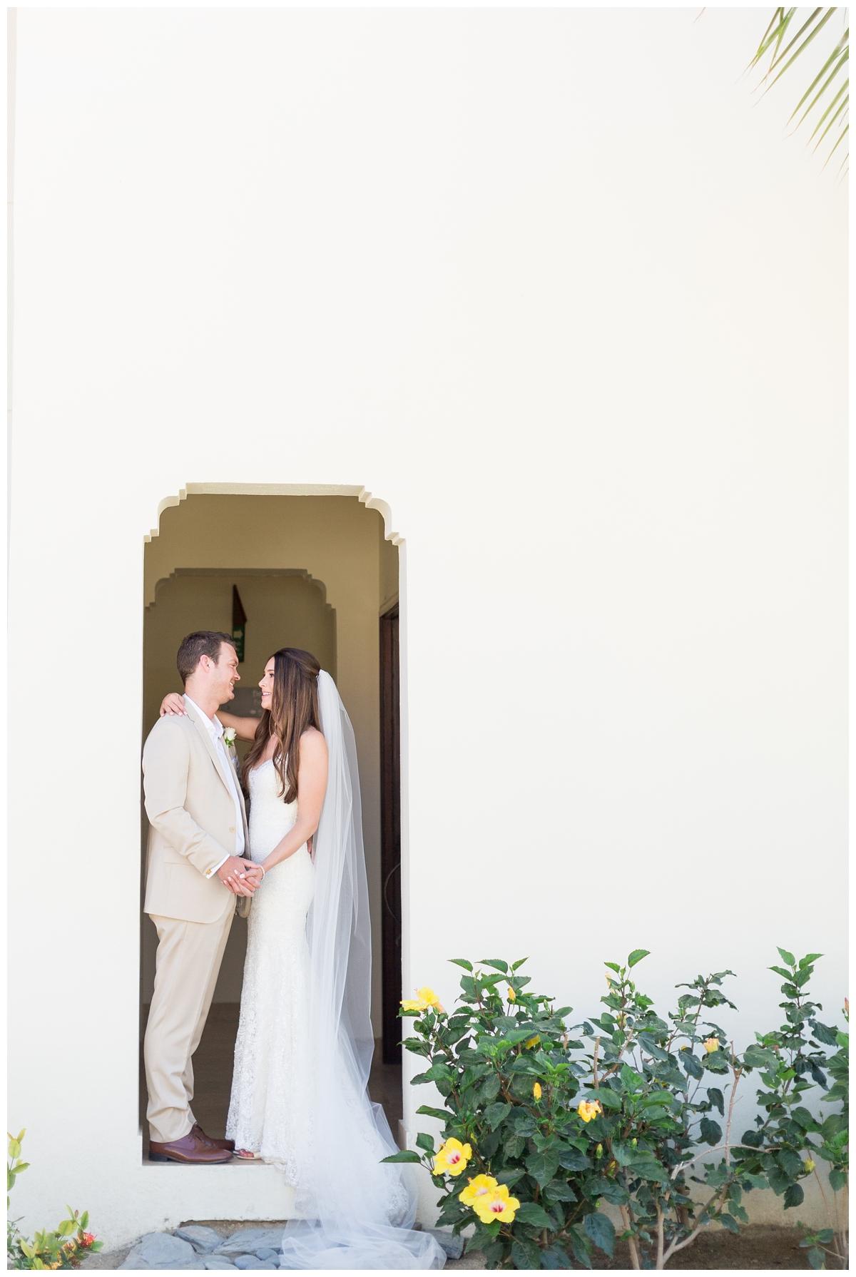 Secrets-Puerto-Los-Cabos-Resort-Wedding-Photos_4914.jpg