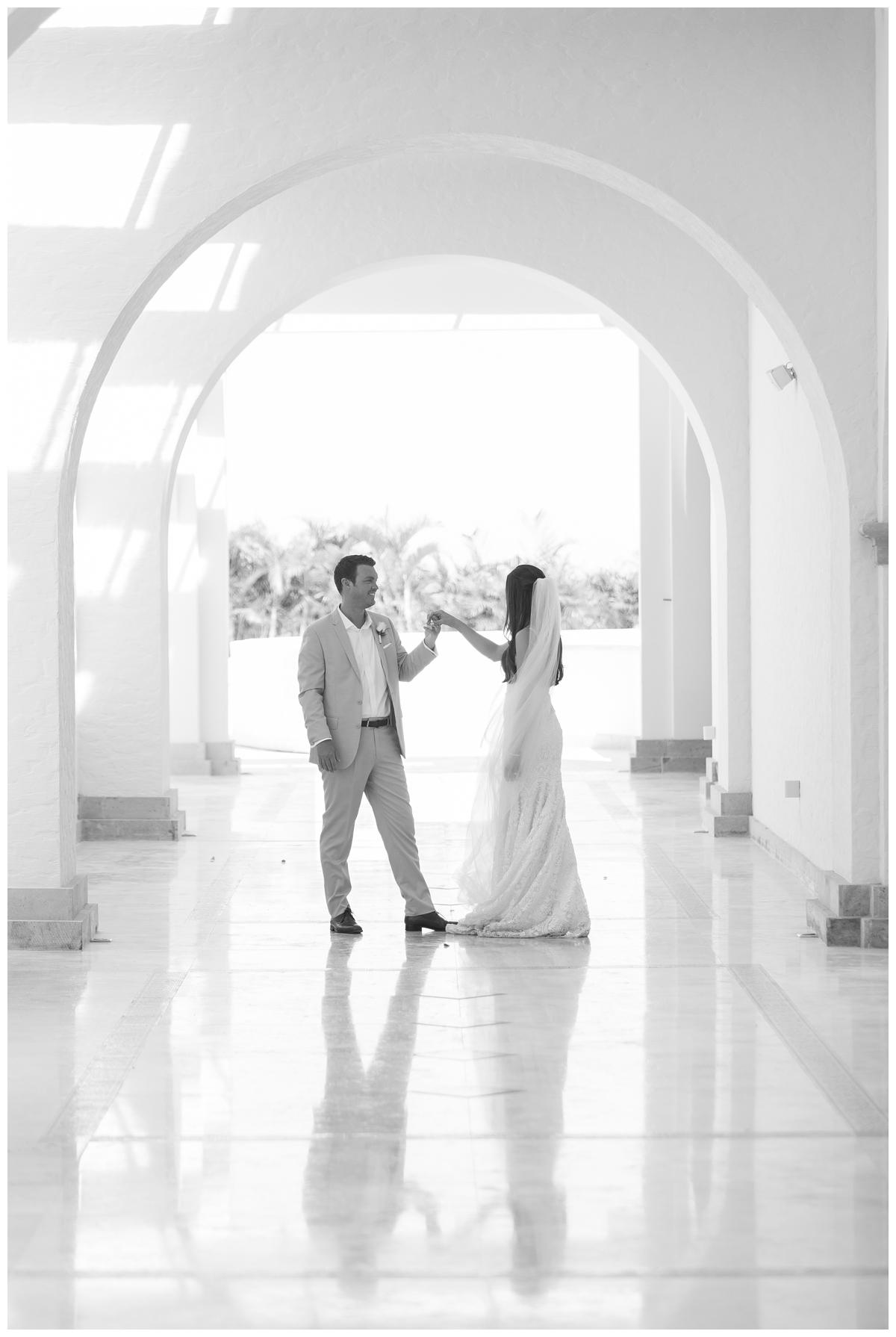 Secrets-Puerto-Los-Cabos-Resort-Wedding-Photos_4929.jpg