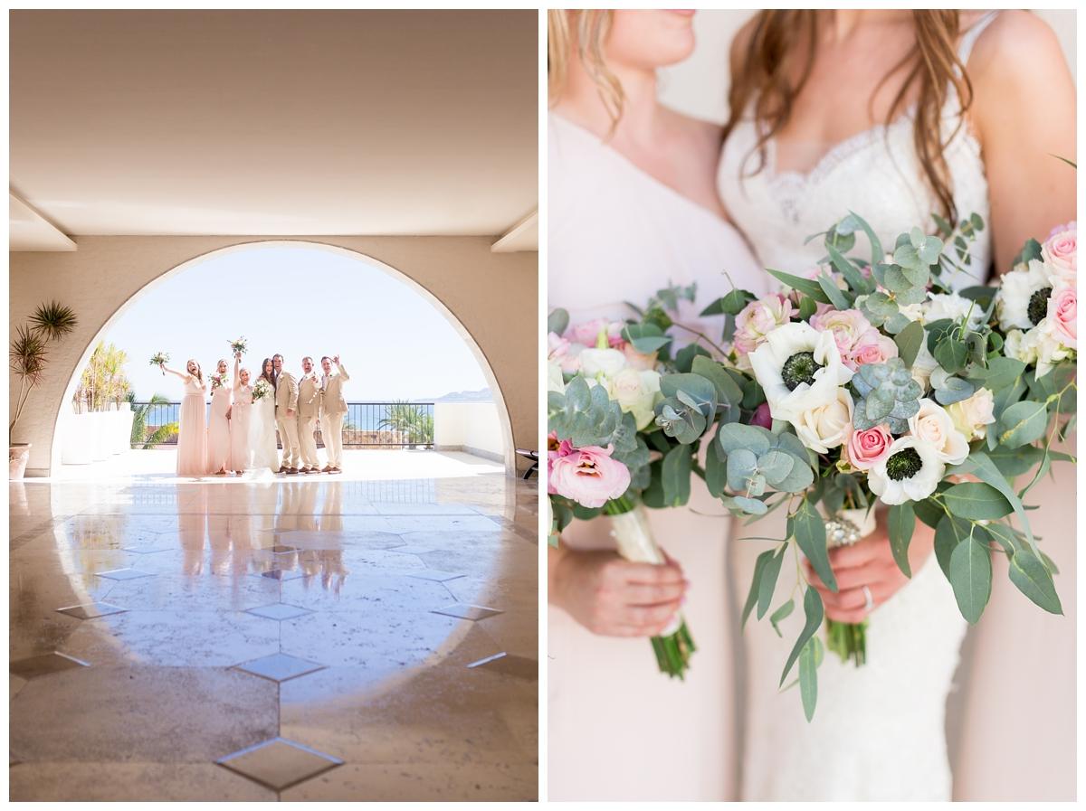 Secrets-Puerto-Los-Cabos-Resort-Wedding-Photos_4930.jpg