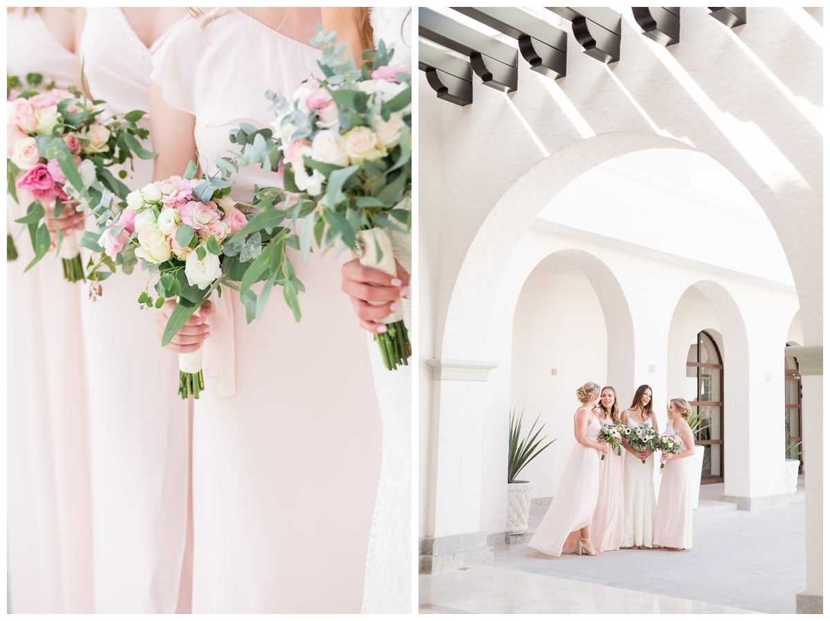Secrets-Puerto-Los-Cabos-Resort-Wedding-Photos_4938.jpg