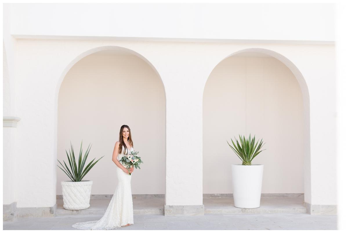 Secrets-Puerto-Los-Cabos-Resort-Wedding-Photos_4946.jpg