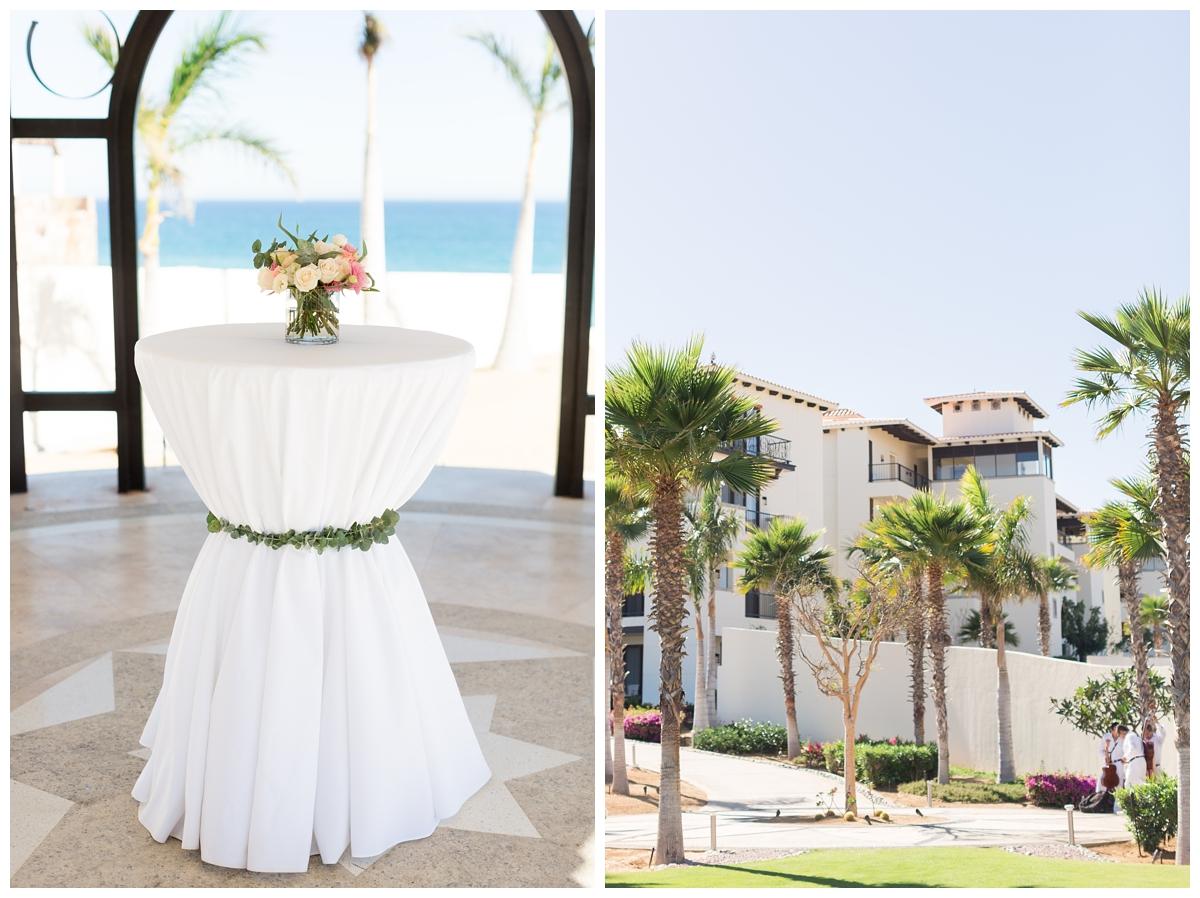 Secrets-Puerto-Los-Cabos-Resort-Wedding-Photos_4948.jpg