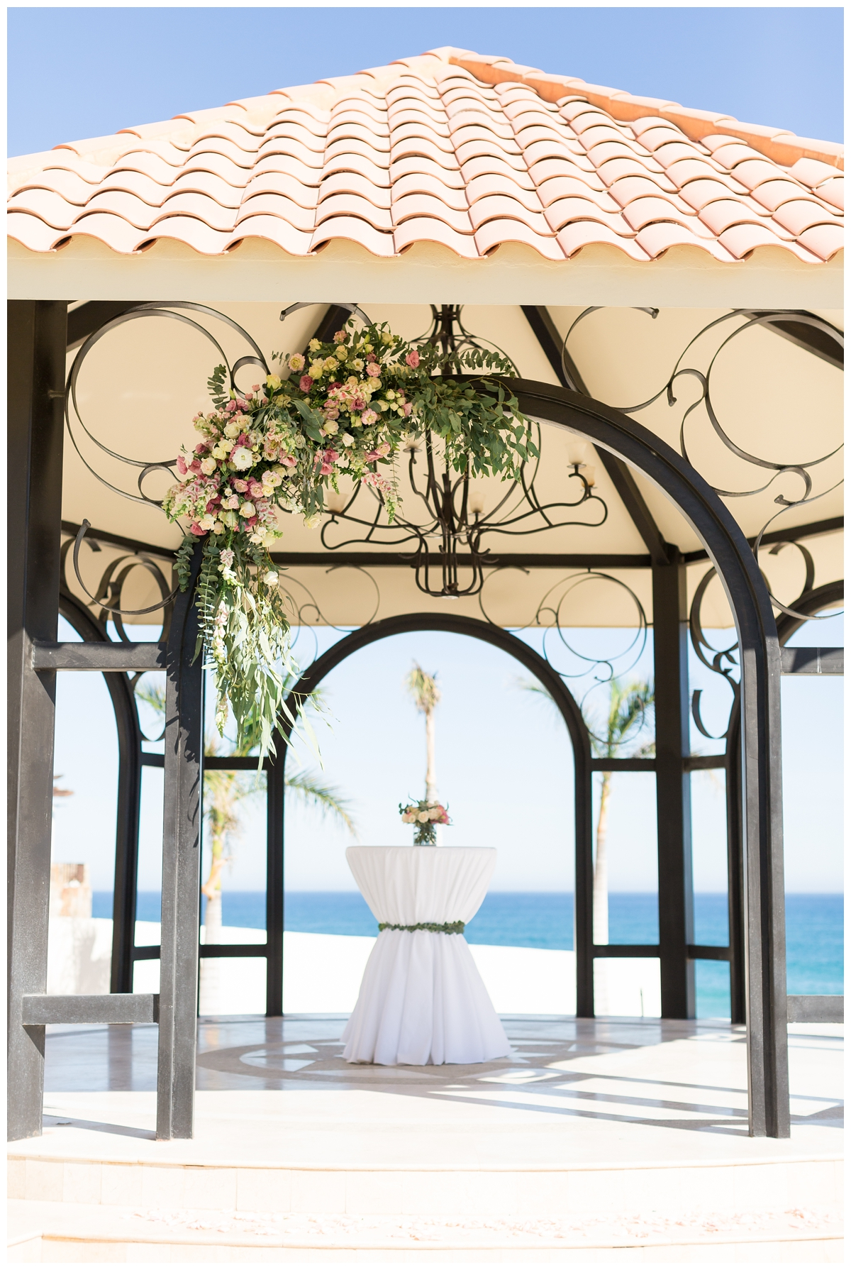 Secrets-Puerto-Los-Cabos-Resort-Wedding-Photos_4947.jpg