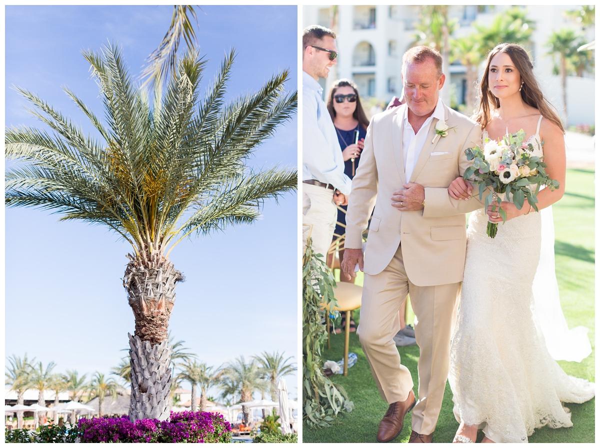 Secrets-Puerto-Los-Cabos-Resort-Wedding-Photos_4951.jpg