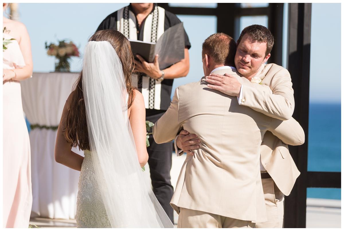 Secrets-Puerto-Los-Cabos-Resort-Wedding-Photos_4954.jpg