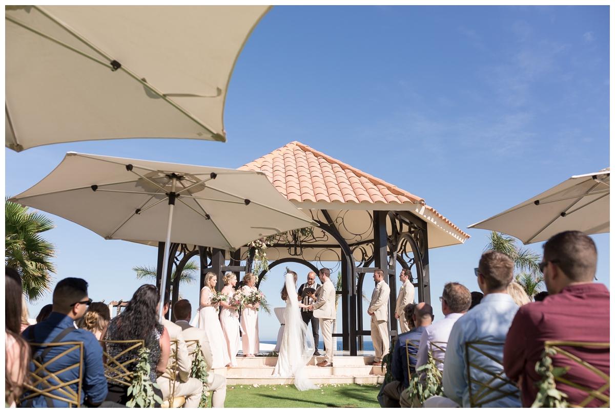 Secrets-Puerto-Los-Cabos-Resort-Wedding-Photos_4950.jpg