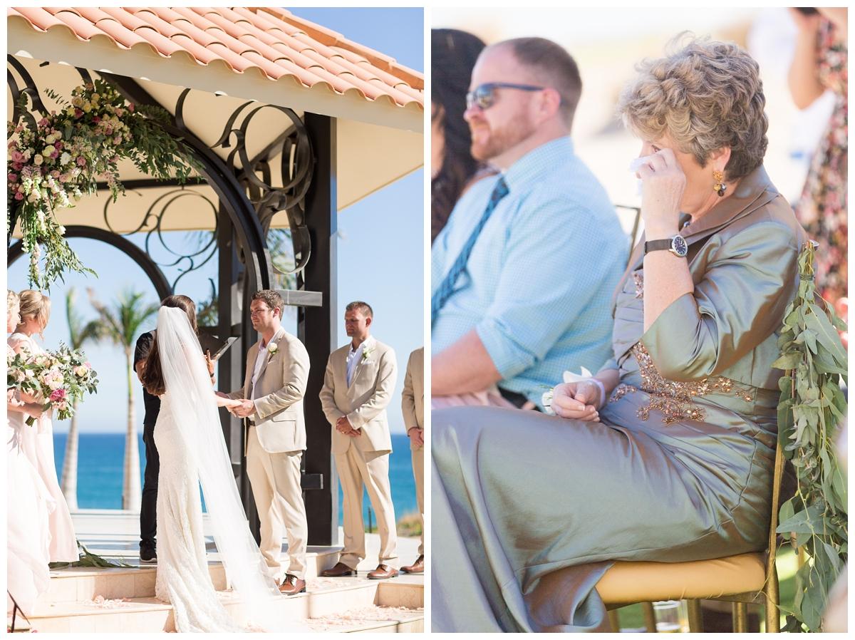 Secrets-Puerto-Los-Cabos-Resort-Wedding-Photos_4955.jpg