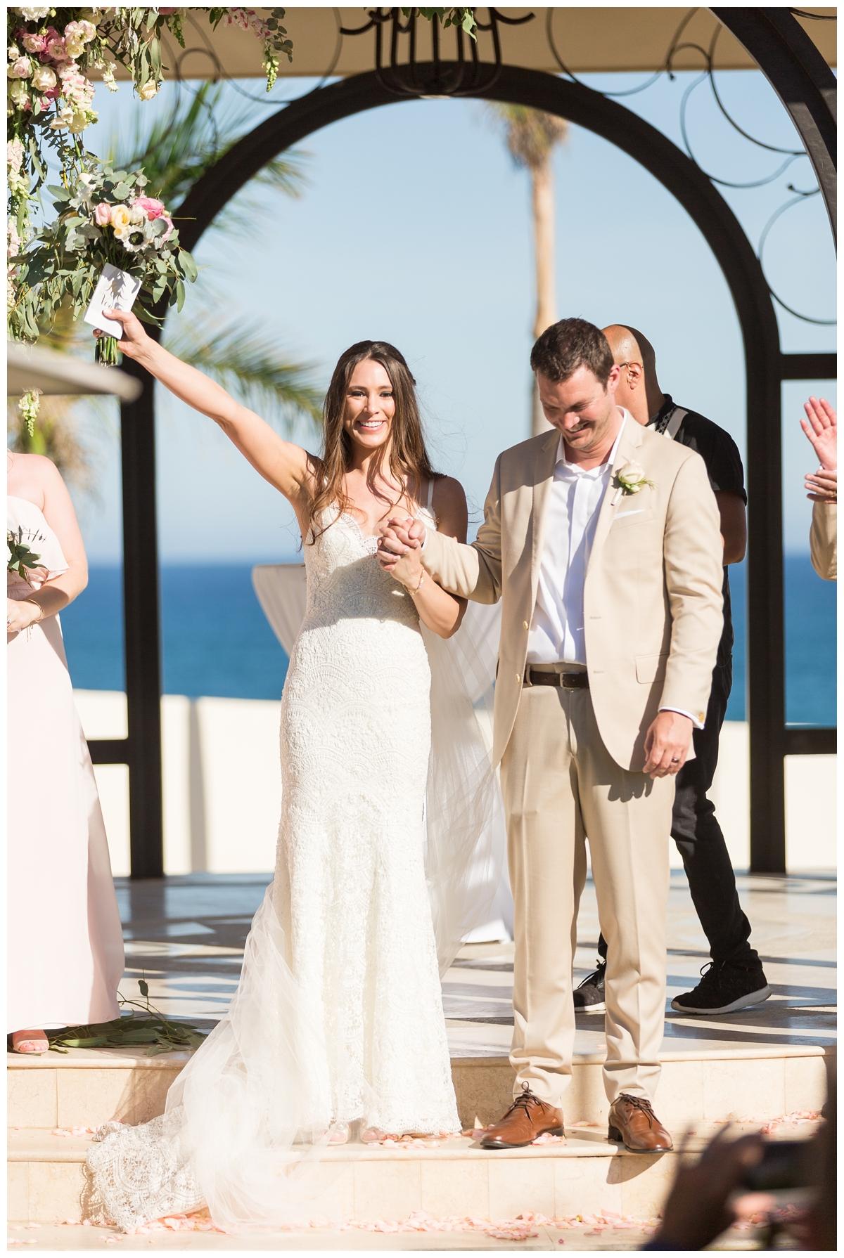 Secrets-Puerto-Los-Cabos-Resort-Wedding-Photos_4958.jpg