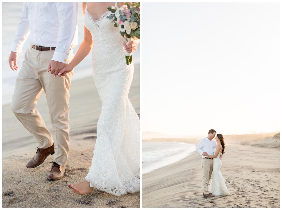 Secrets-Puerto-Los-Cabos-Resort-Wedding-Photos_4978.jpg