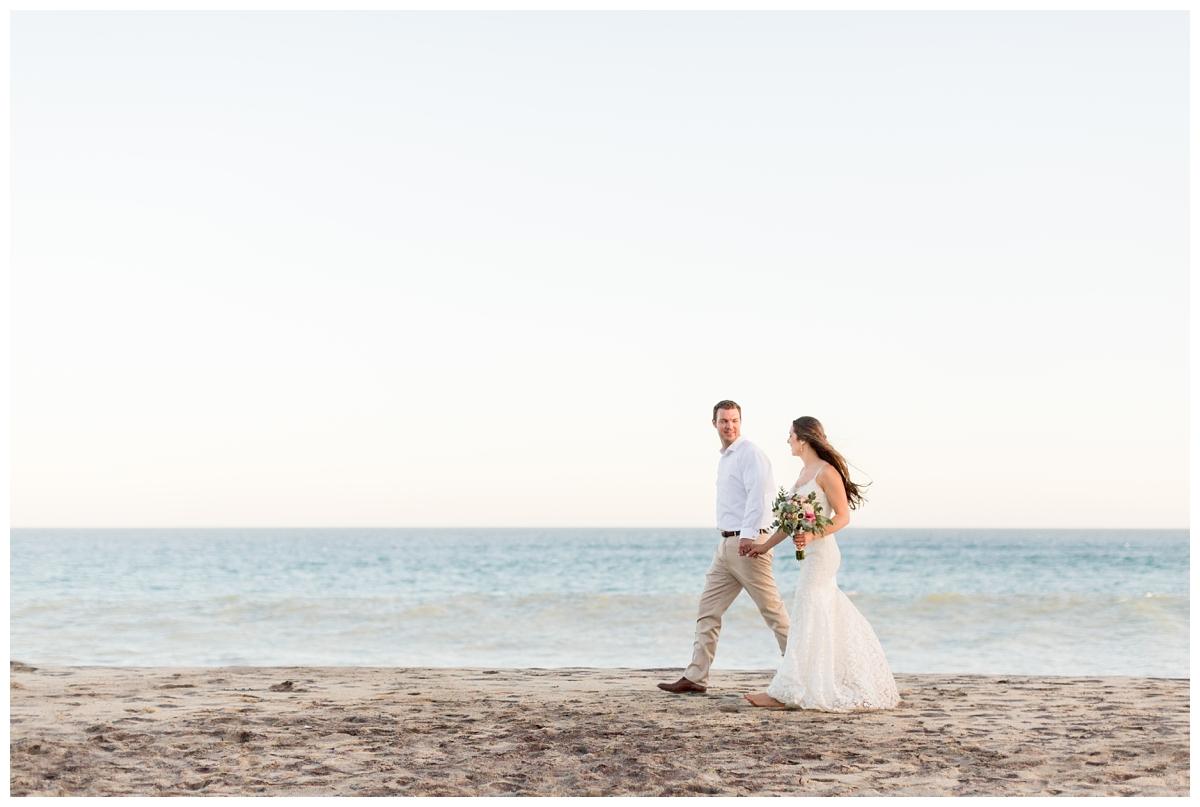 Secrets-Puerto-Los-Cabos-Resort-Wedding-Photos_4975.jpg