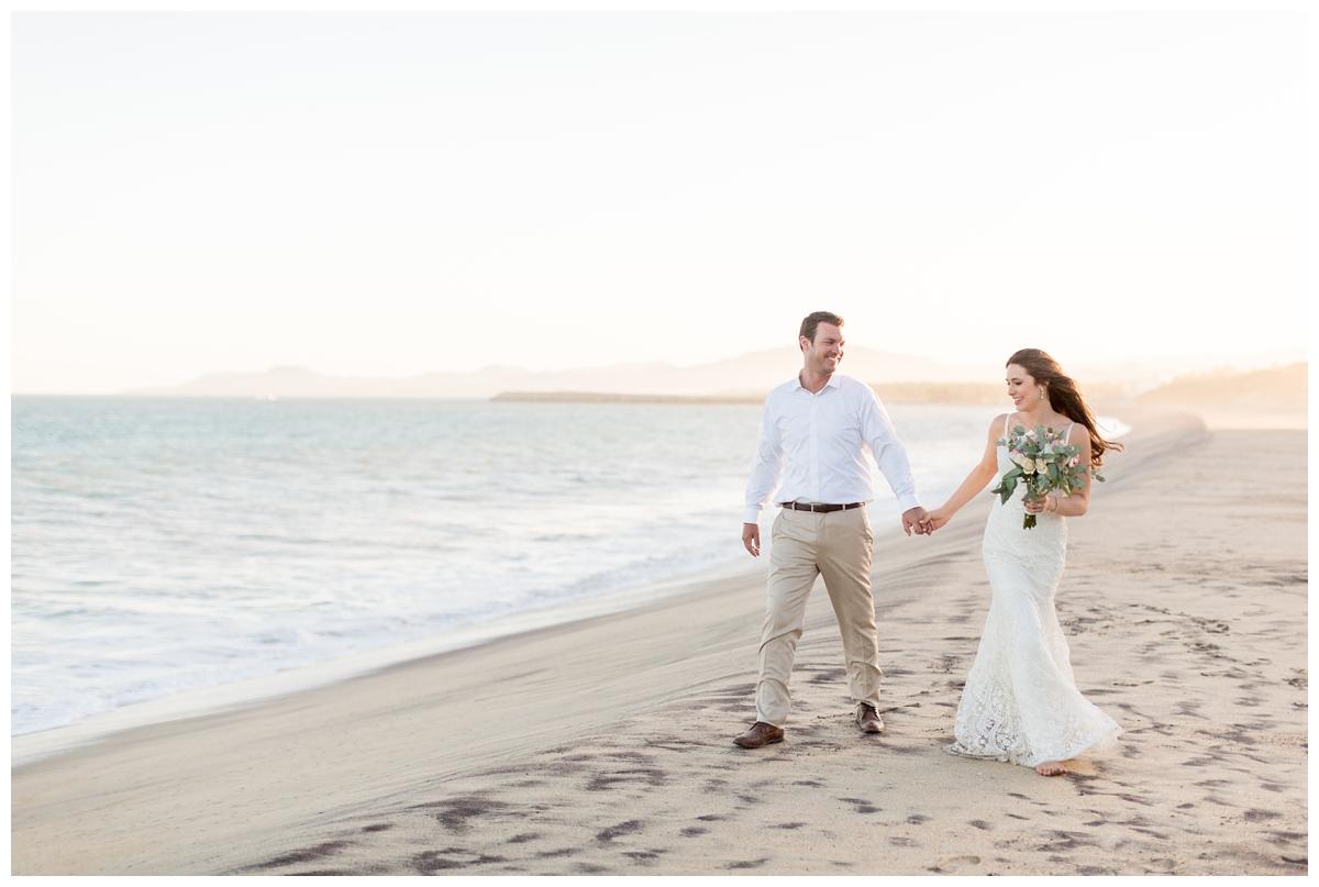 Secrets-Puerto-Los-Cabos-Resort-Wedding-Photos_4974.jpg