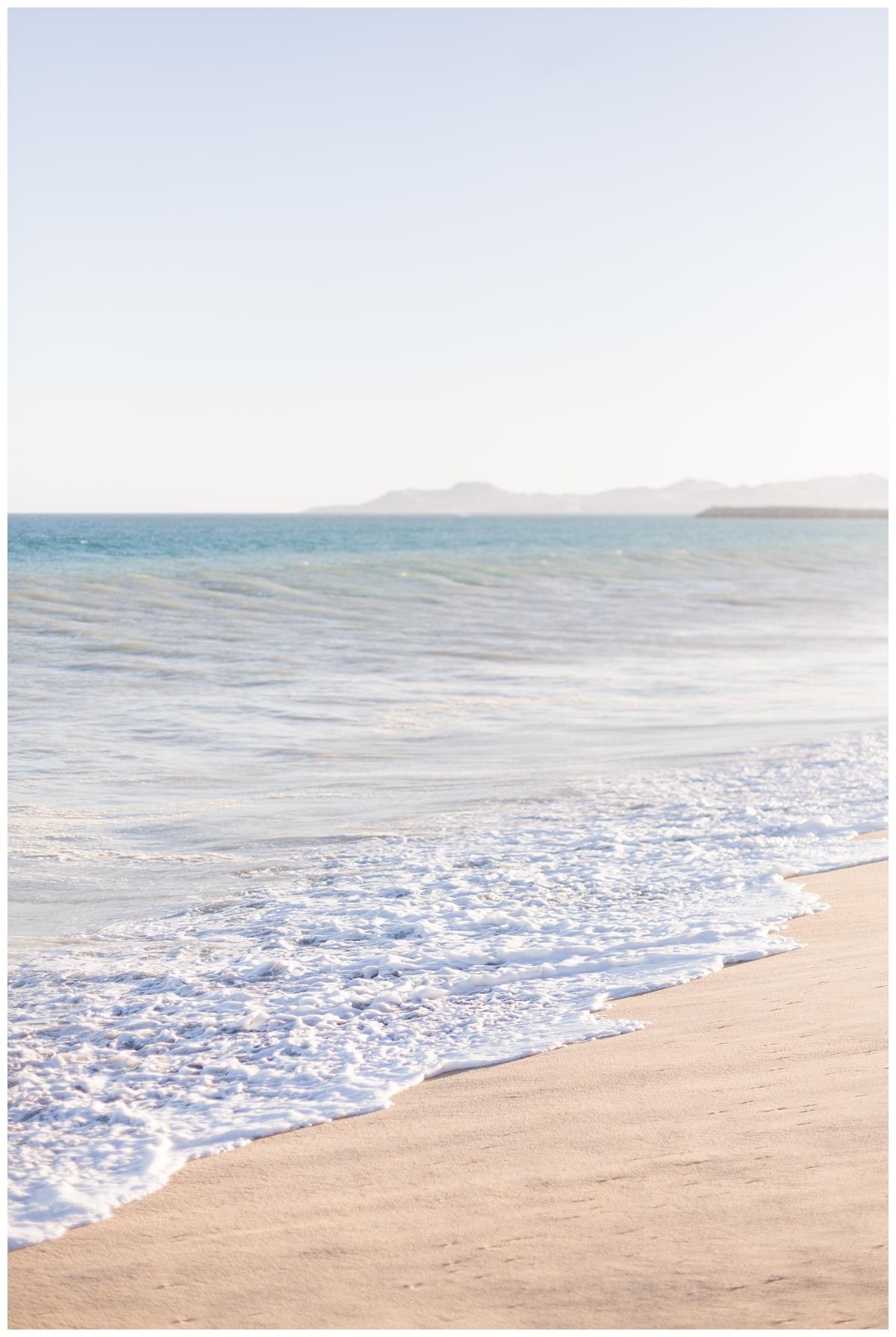 Secrets-Puerto-Los-Cabos-Resort-Wedding-Photos_4979.jpg