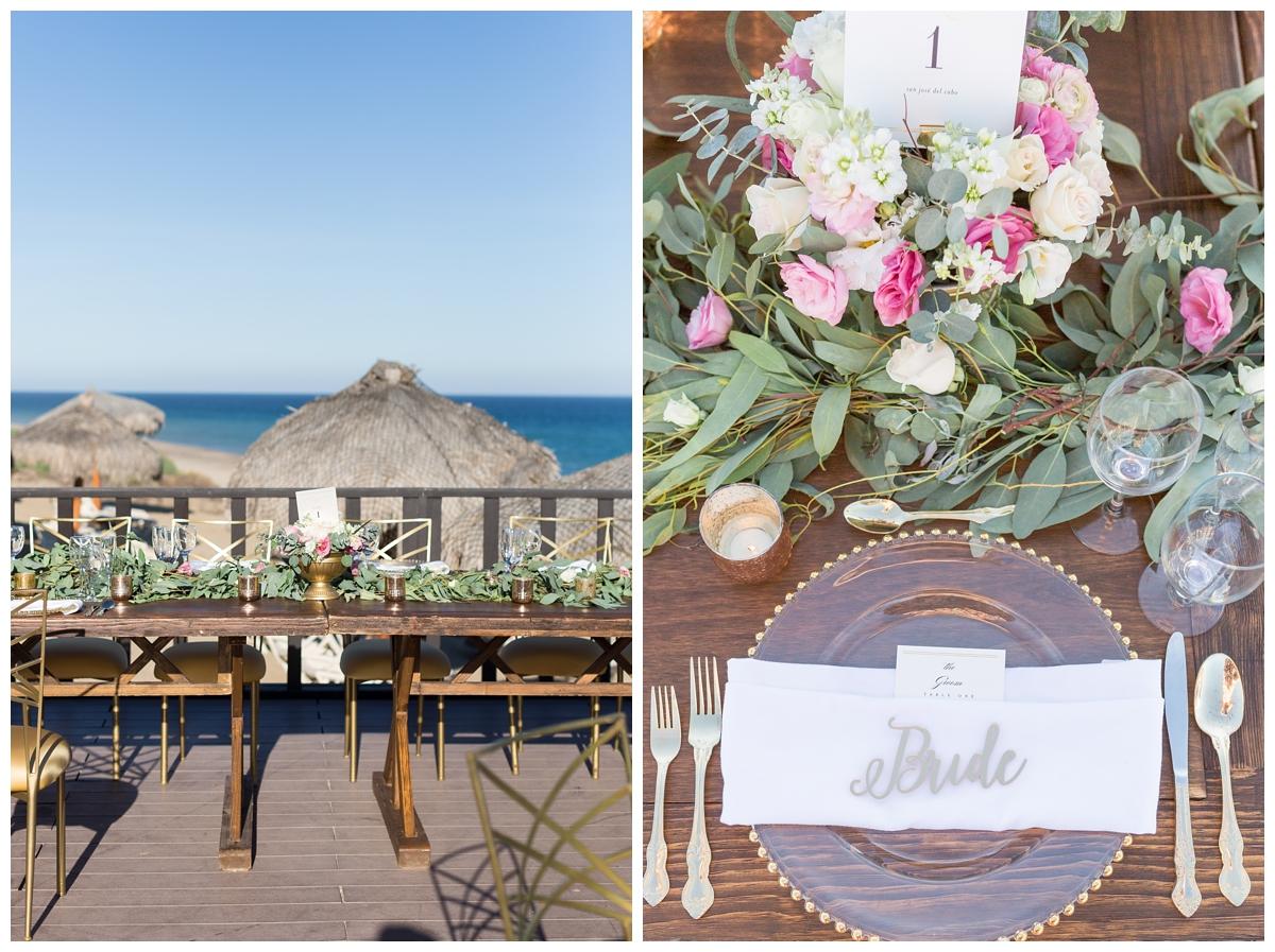 Secrets-Puerto-Los-Cabos-Resort-Wedding-Photos_4963.jpg
