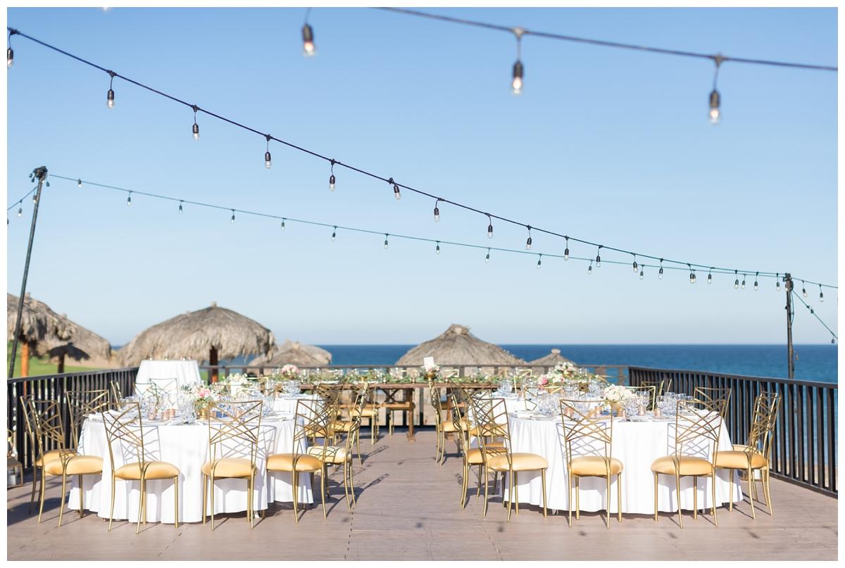 Secrets-Puerto-Los-Cabos-Resort-Wedding-Photos_4960.jpg