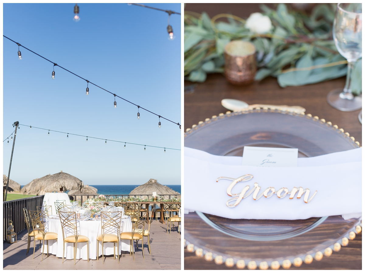 Secrets-Puerto-Los-Cabos-Resort-Wedding-Photos_4980.jpg