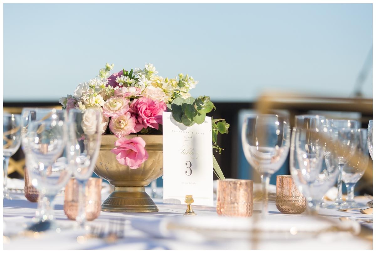 Secrets-Puerto-Los-Cabos-Resort-Wedding-Photos_4981.jpg