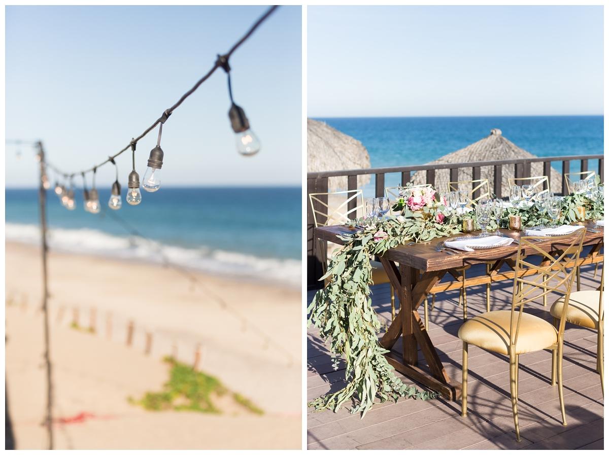 Secrets-Puerto-Los-Cabos-Resort-Wedding-Photos_4961.jpg