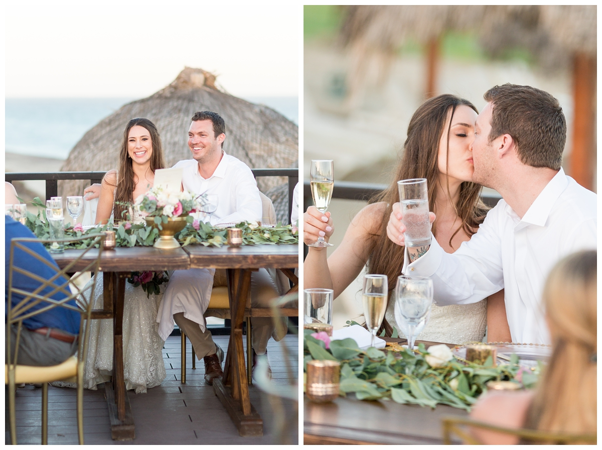 Secrets-Puerto-Los-Cabos-Resort-Wedding-Photos_4983.jpg