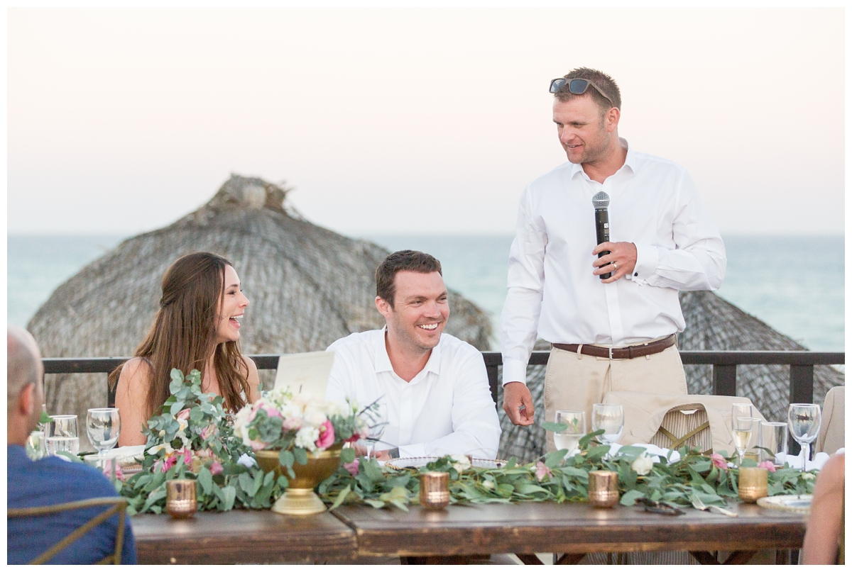 Secrets-Puerto-Los-Cabos-Resort-Wedding-Photos_4986.jpg