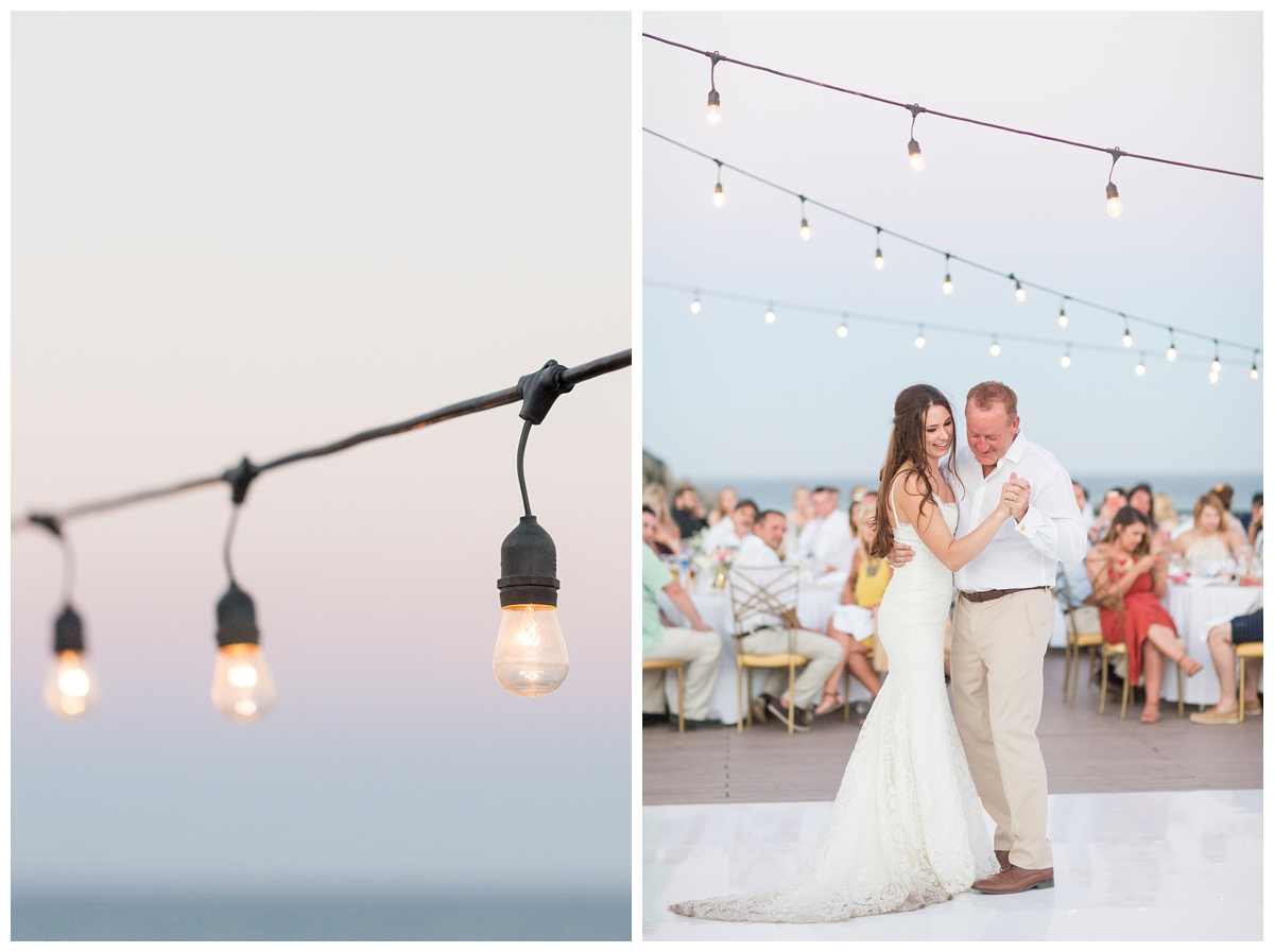 Secrets-Puerto-Los-Cabos-Resort-Wedding-Photos_4990.jpg