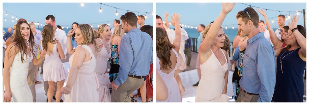 Secrets-Puerto-Los-Cabos-Resort-Wedding-Photos_4992.jpg