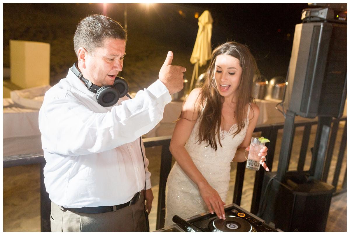 Secrets-Puerto-Los-Cabos-Resort-Wedding-Photos_4996.jpg