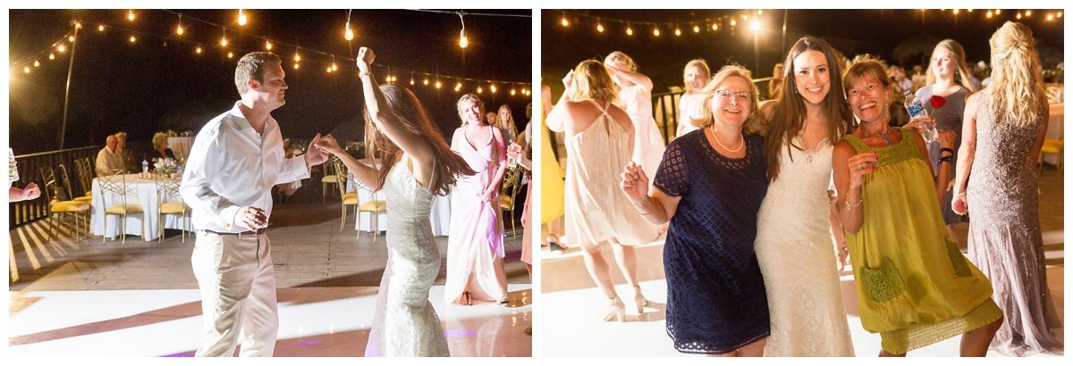 Secrets-Puerto-Los-Cabos-Resort-Wedding-Photos_4995.jpg