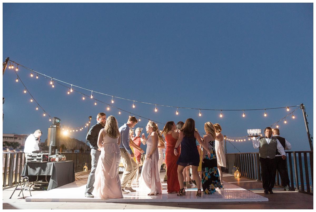 Secrets-Puerto-Los-Cabos-Resort-Wedding-Photos_4993.jpg