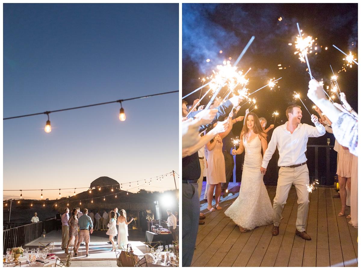 Secrets-Puerto-Los-Cabos-Resort-Wedding-Photos_4997.jpg