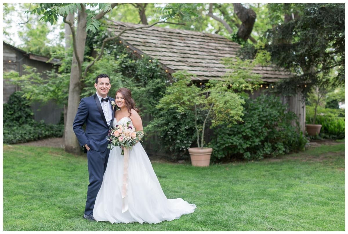 Pageo-Lavender-Farms-Wedding-Photos_4689.jpg