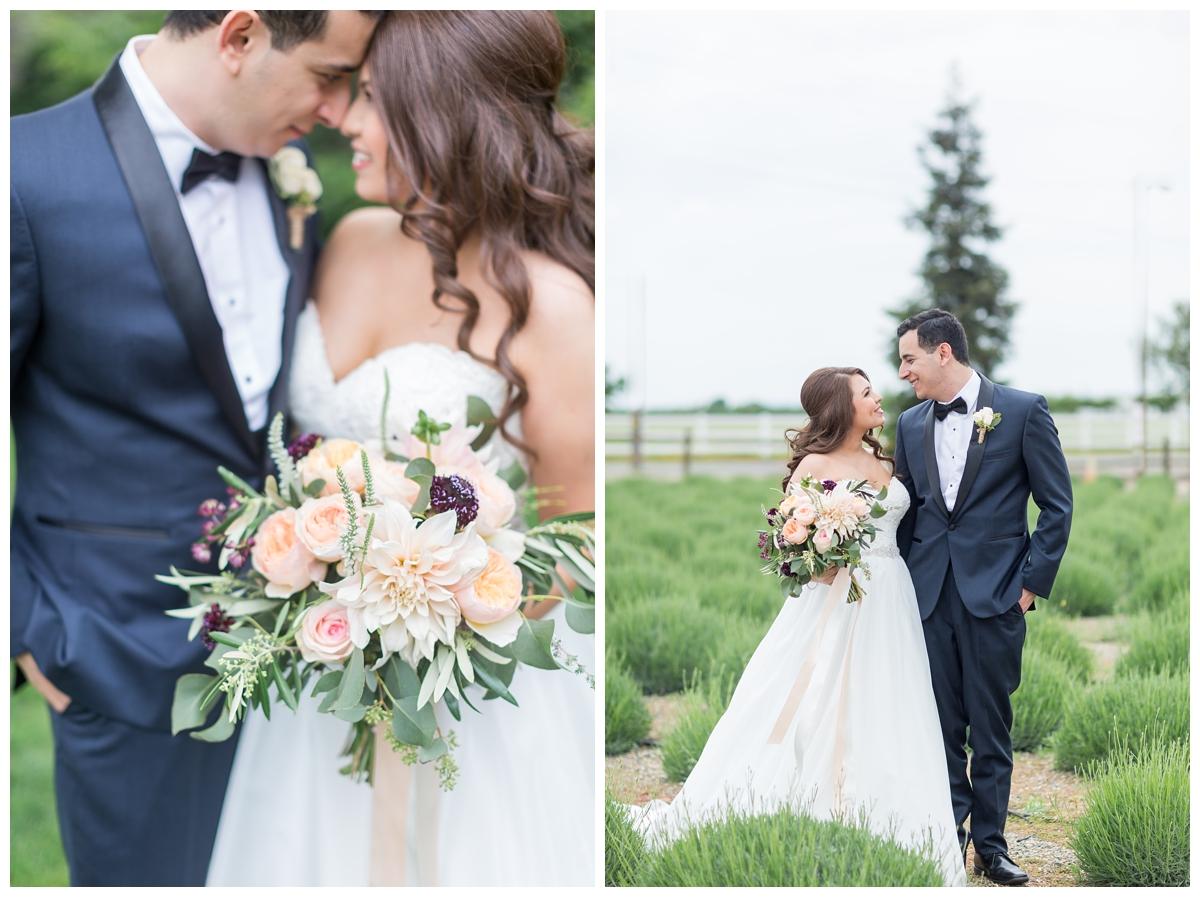 Pageo-Lavender-Farms-Wedding-Photos_4701.jpg