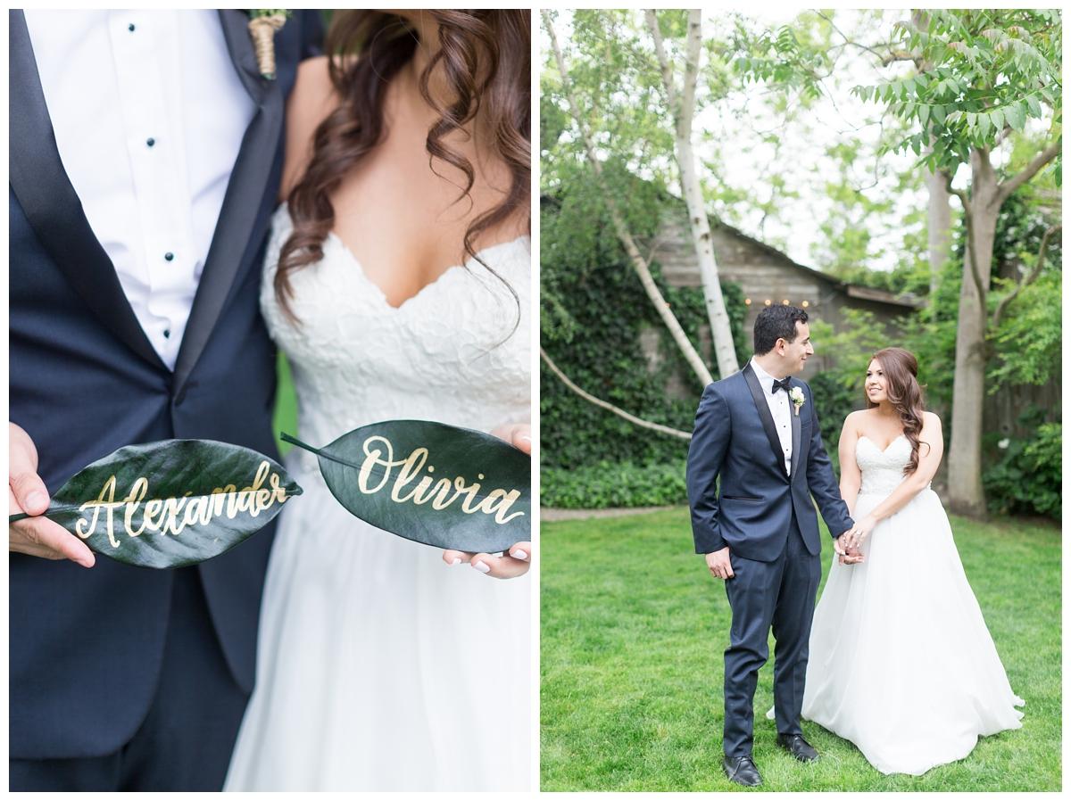 Pageo-Lavender-Farms-Wedding-Photos_4718.jpg