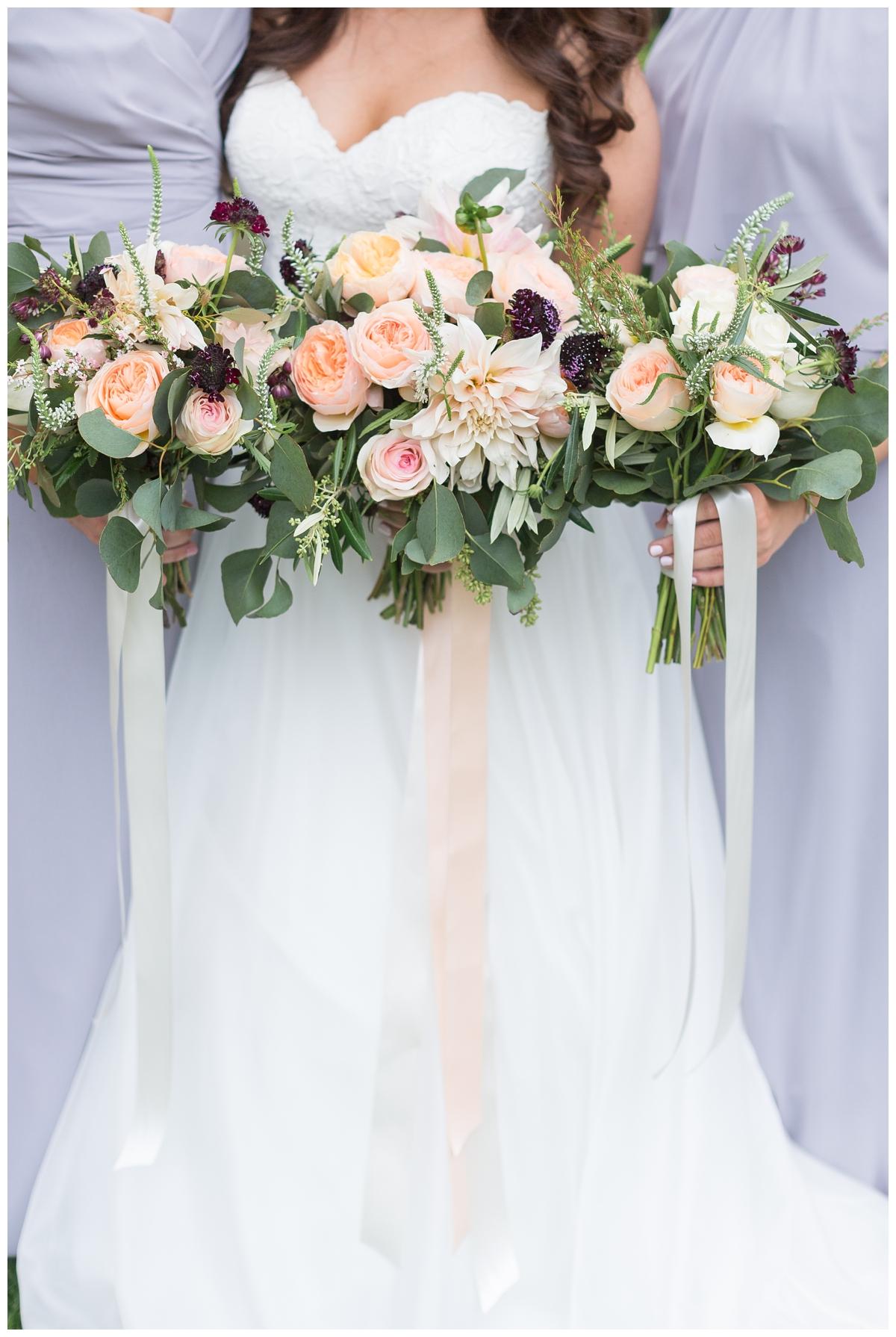 Pageo-Lavender-Farms-Wedding-Photos_4715-1.jpg