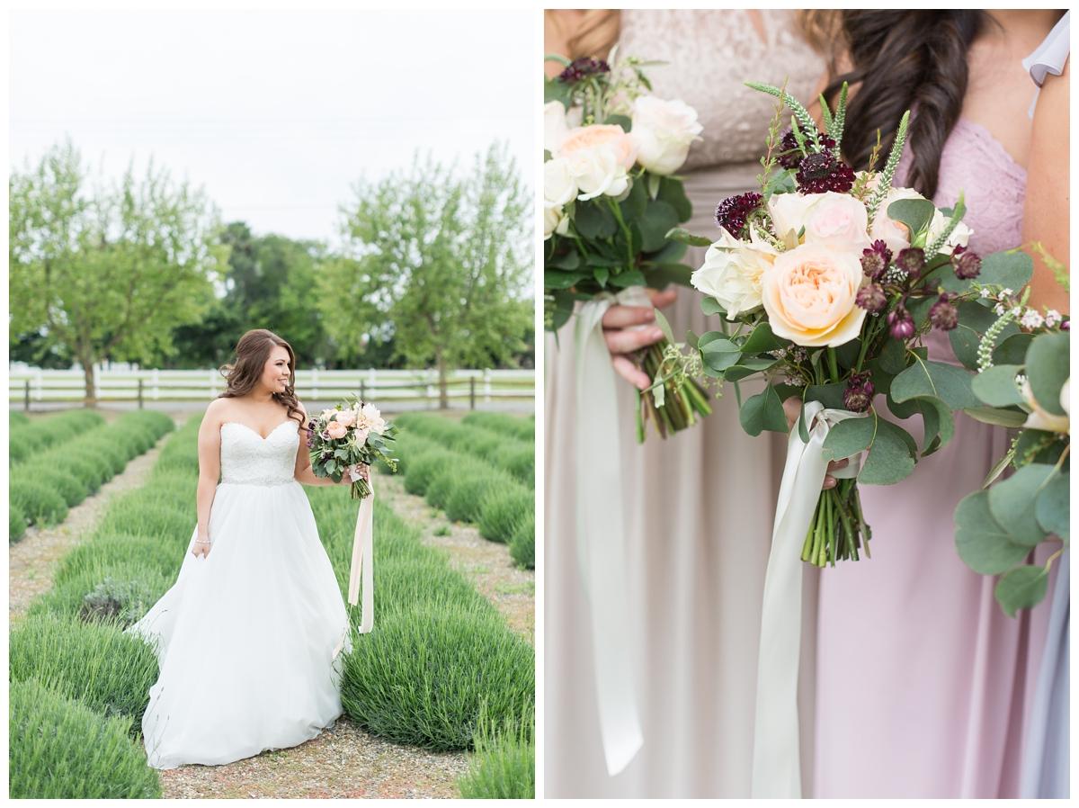 Pageo-Lavender-Farms-Wedding-Photos_4787.jpg