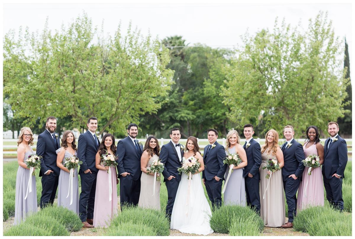 Pageo-Lavender-Farms-Wedding-Photos_4704.jpg