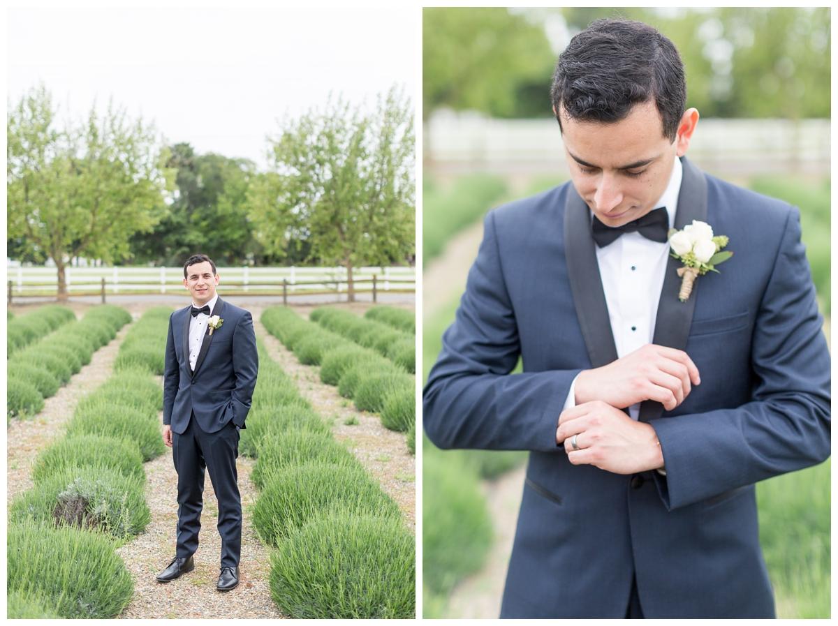 Pageo-Lavender-Farms-Wedding-Photos_4697.jpg