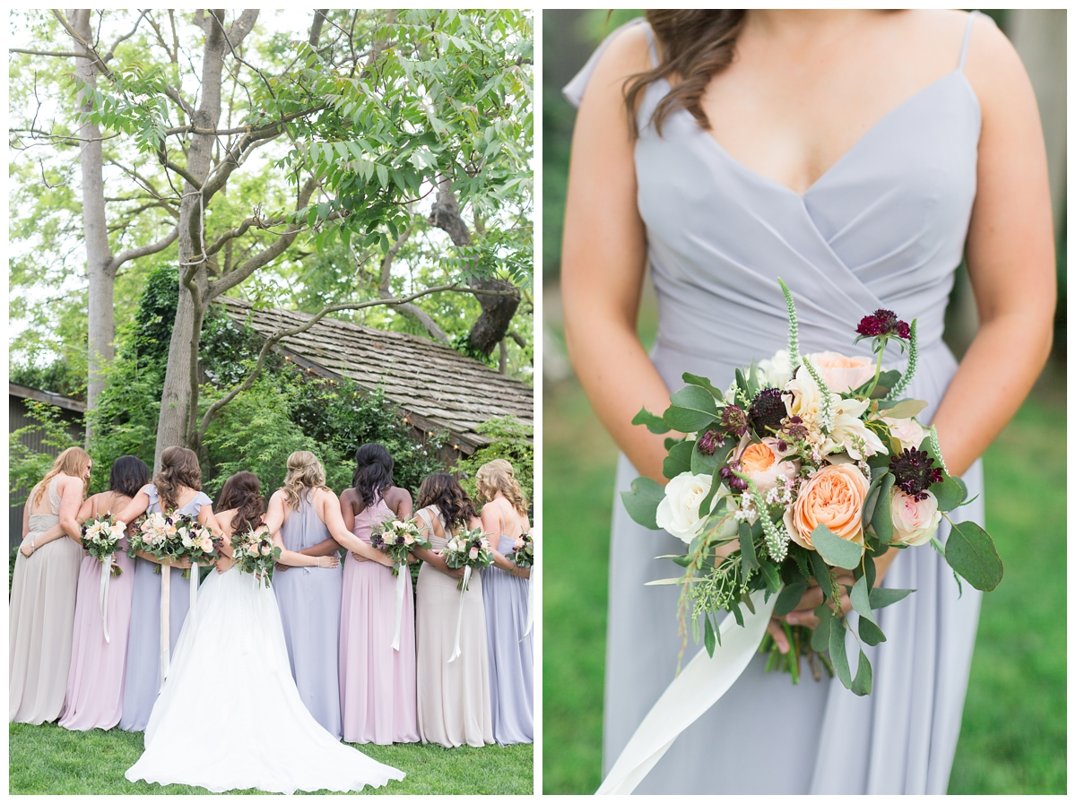 Pageo-Lavender-Farms-Wedding-Photos_4717.jpg