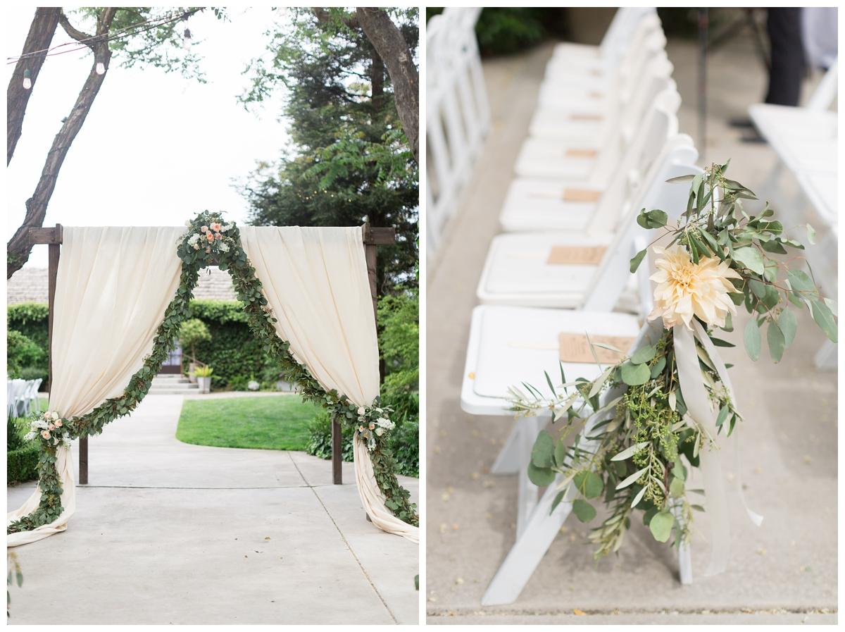 Pageo-Lavender-Farms-Wedding-Photos_4727.jpg