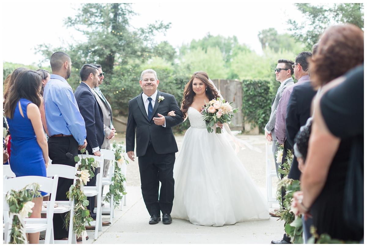Pageo-Lavender-Farms-Wedding-Photos_4740.jpg
