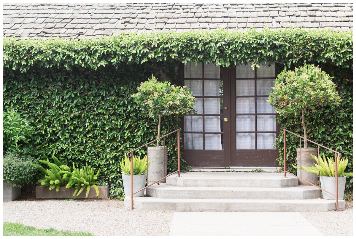 Pageo-Lavender-Farms-Wedding-Photos_4719.jpg