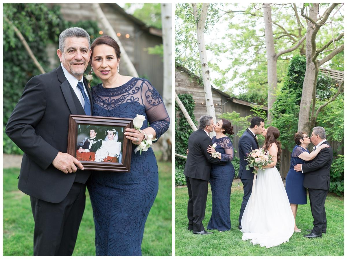 Pageo-Lavender-Farms-Wedding-Photos_4753.jpg