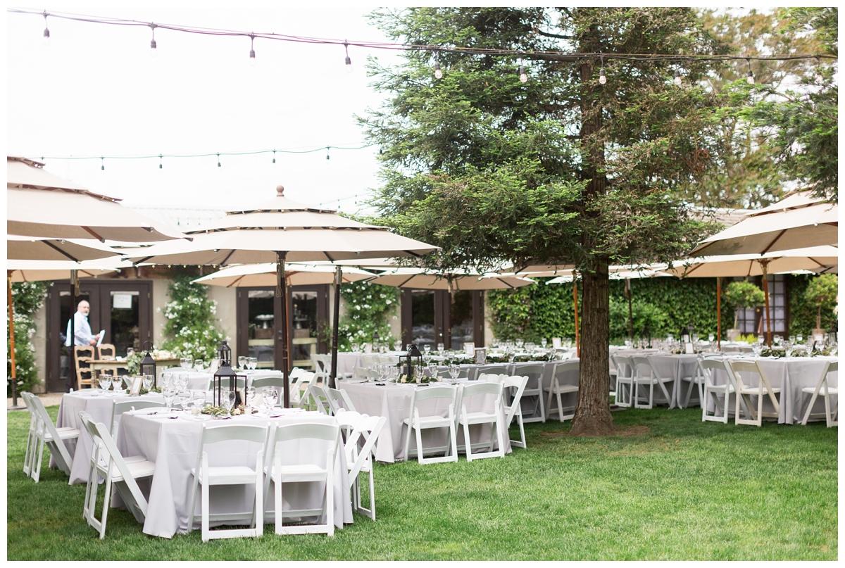 Pageo-Lavender-Farms-Wedding-Photos_4723.jpg